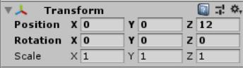 box4の位置の数値