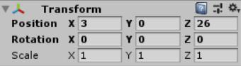box5の位置の数値