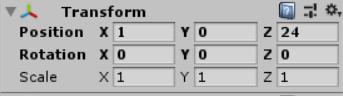 box6の位置の数値