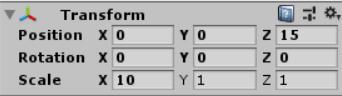 box7の位置の数値
