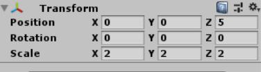 box-1大きさ・位置の例