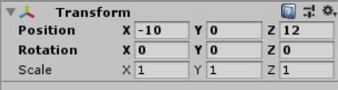 box-2大きさ・位置の例