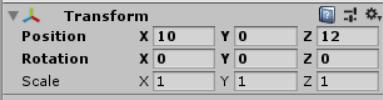 box-3大きさ・位置の例