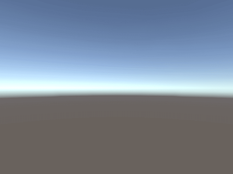 skybox-defult