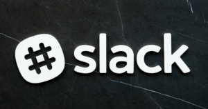 【2020】自分の時間を増やす!Slackの説明・登録方法