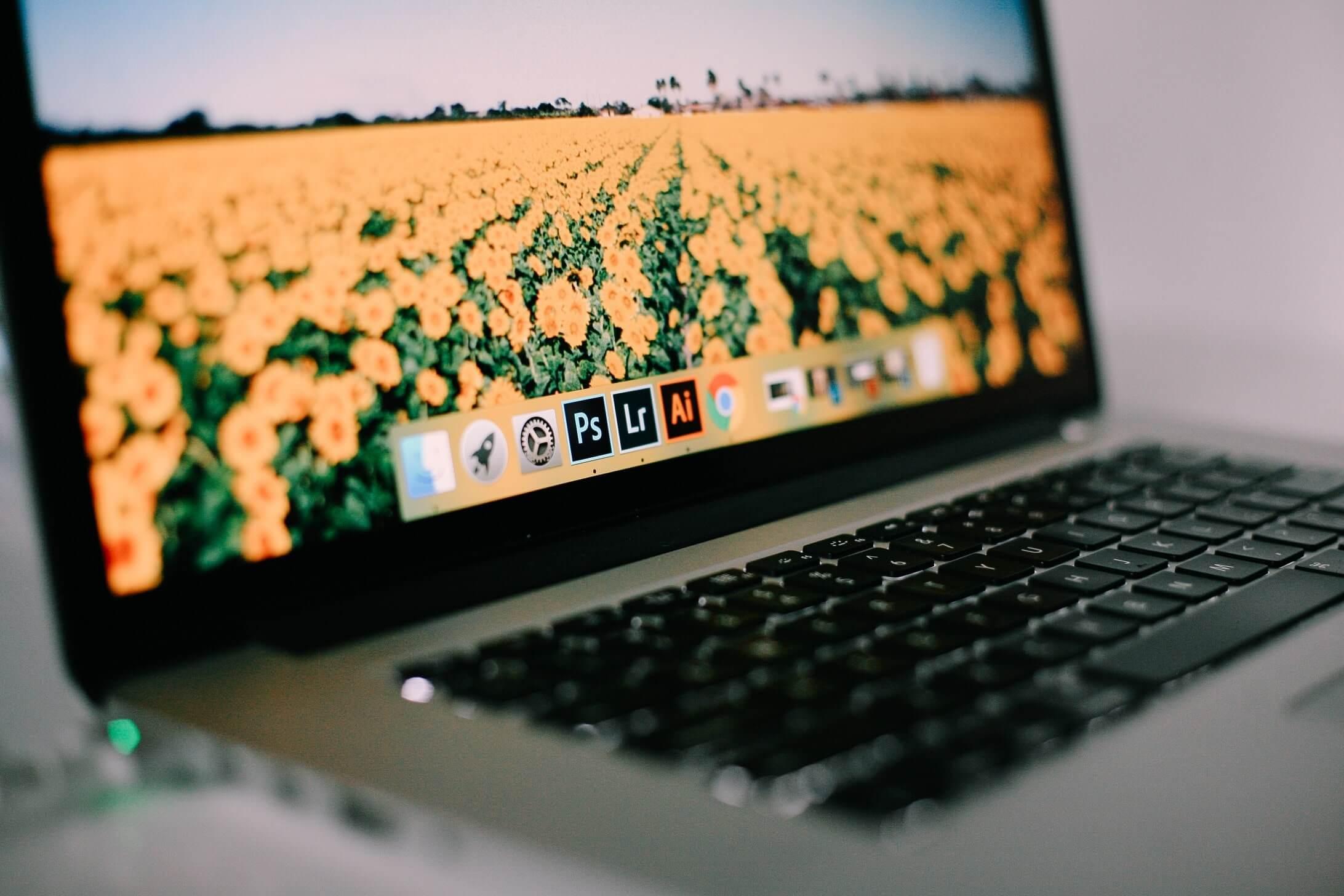 学生がAdobe CC (Creative Cloud) を安く買う方法